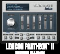 PantheonII