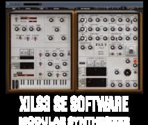 FW810s-XLIS3
