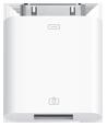 ipad USB