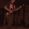 Mike bob thumb square