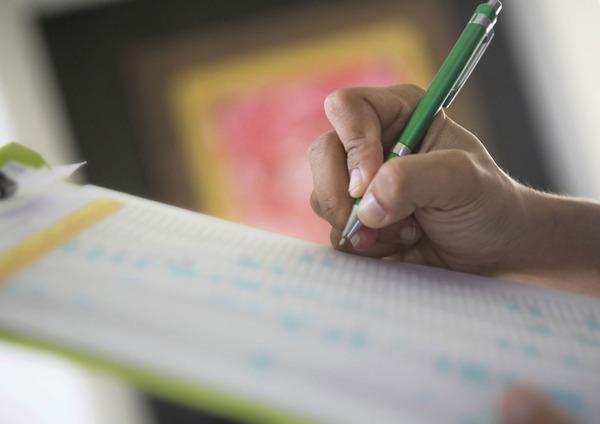 Penpaper large
