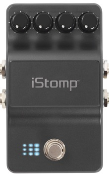 Istomp top cf medium
