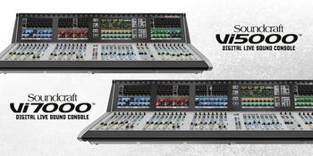 New vi5000 7000 medium