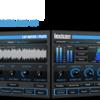 Lxp demo downloadbanner thumb square