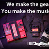 Digitech vwt banner 300x250 thumb square