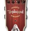 Unpluggedv6 thumb square
