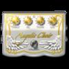Angelic choir thumb square