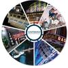 Harman pro overview thumb square
