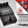 Istomp 10x epedals 336x280 thumb square