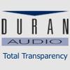 Duran audio thumb square