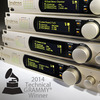 Grammy stack thumb square