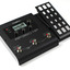 Digitech rp360xp angle medium tiny square
