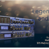 Lexicon mx rebate promo offer 11 1 12 31 2014 thumb square