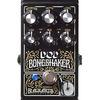 Dod boneshaker press release image medium thumb square