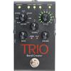 Digitech trio thumb square