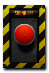 Sound off on epedal