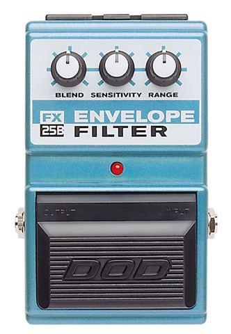 Dod fx25b envelope filter large