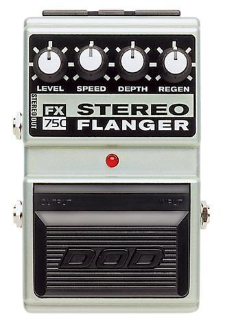 Dod fx75c stereo flanger large