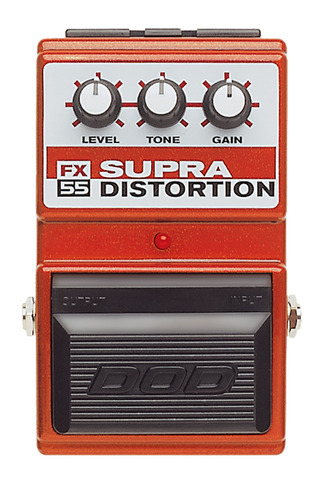 Dod fx55c supra distortion large