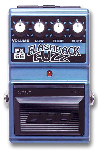 Dod fx66 flashback large