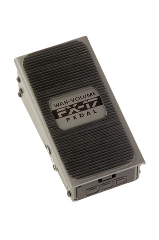 Fx 17 pedal large