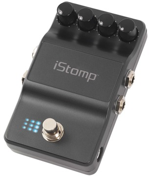 Istomp 3%ef%80%a64 cf medium