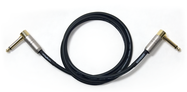 Hardwire cable36 large