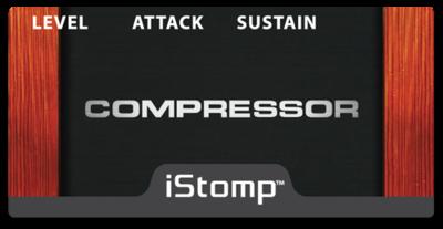 Digicompressor label epedal