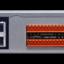 Blu 120 rear tiny square