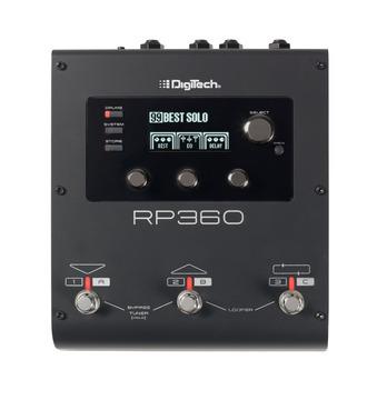 Rp360 top medium