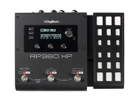Rp360xp top medium