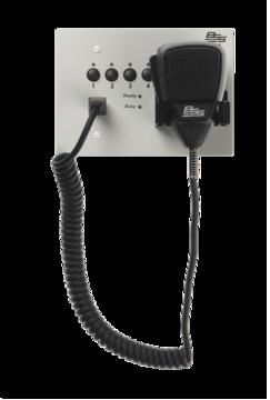 Bss audio fm 704 medium