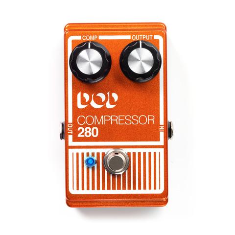 Dod compressor 280 top large