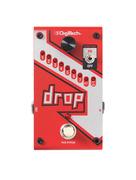 Drop top small