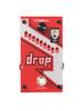 Drop top thumb