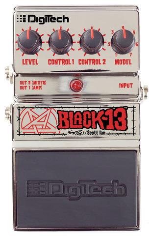 Black13 top large
