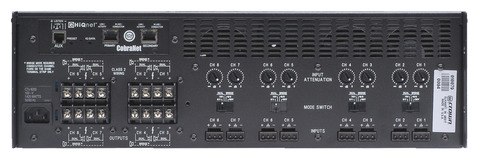 Cts 8200 uspcn medium