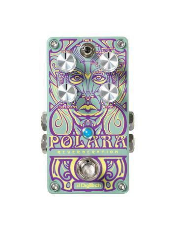 Polara top large