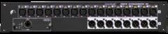 Soundcraft mini stagebox 16 lores small