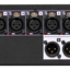 Soundcraft mini stagebox 16 lores tiny square
