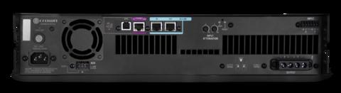 Dci network 2 1250 back no top shadow medium