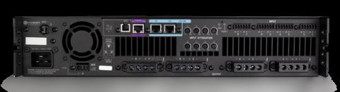Dci network 8 600 back no top shadow medium