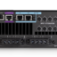Dci network 8 600 back no top shadow tiny square