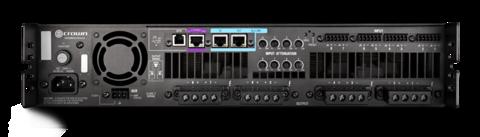 Dci network 8 ch back no top shadow medium