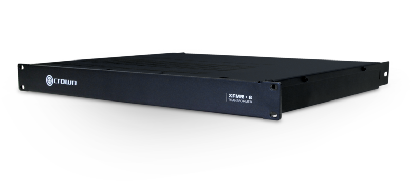 Xfmr8 front angle w shadow rgb lightbox