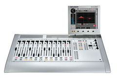 Onair 2500 12 front 1000 small