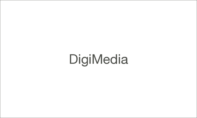 Digimedia 1000 large