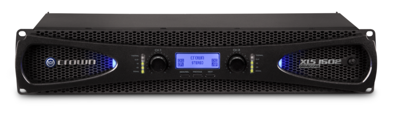 Xls drivecore 2 1502 front lightbox