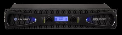 Xls drivecore 2 1502 front medium