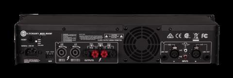 Xls drivecore 2 1502 back medium